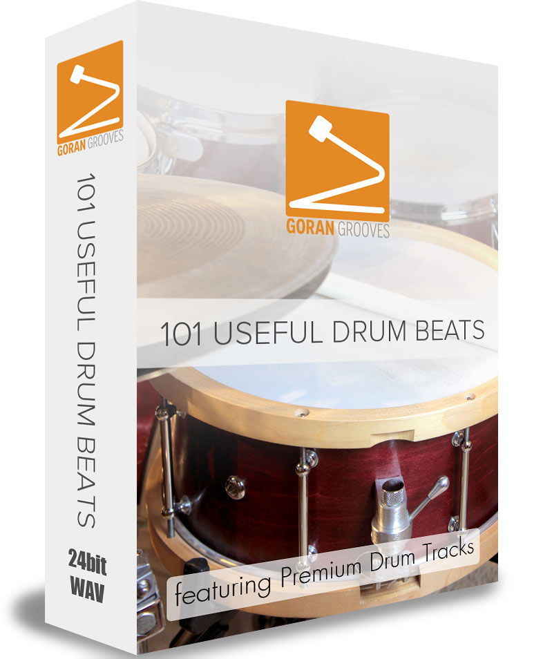 Virtual box for drum loops free download