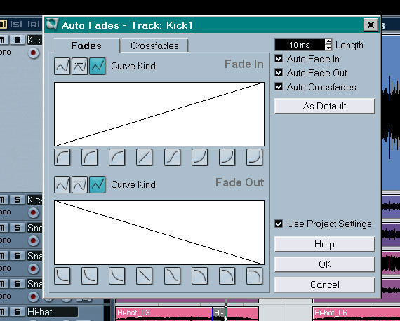 setting-audo-fade-on-tracks