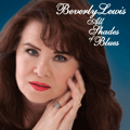 Goran Rista mixed Beverly Lewis' album All Shades Of Blues.
